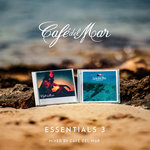 Cafe Del Mar Essentials 3