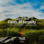 Fields Of Serenity
