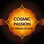 Cosmic Passion