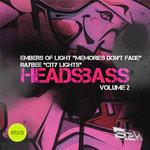 Headsbass Volume 2 (Part 1)
