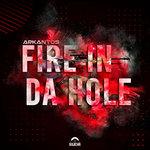 Fire In Da Hole