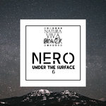 Nero - Under The Surface 6