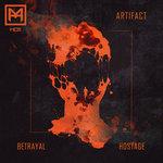 Betrayal/Hostage