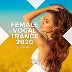 Female Vocal Trance 2020 Vol 2