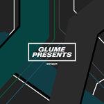 Glume Presents (Edited)