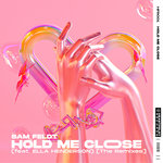 Hold Me Close (The Remixes)