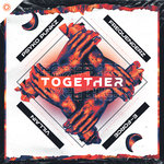 Together (Extended Mix)