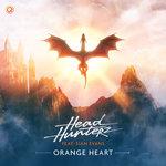Orange Heart (Extended Mix)
