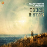 Touch A Star
