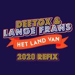 Het Land Van (2020 Refix)
