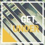 Get Under