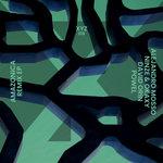 Amazonica Remixes
