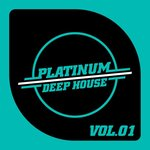 Platinum: Deep House Vol 1