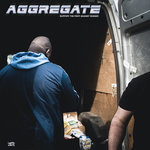 Aggregate: Support The Fight Against Hunger