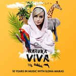 10 Years In Music With Ilona Maras