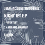 Night Jet EP