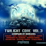 Twilight Core Vol 3