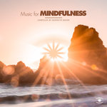 Music For Mindfulness Vol 4 (Explicit)