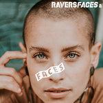 Ravers Faces 2