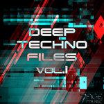 Deep Techno Files Vol 1