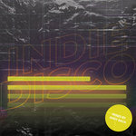 Indie Disco Vol 2 (unmixed tracks)