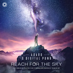 Reach For The Sky (Extended Mix)