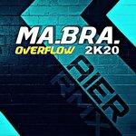 Overflow (2K20)