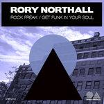 Rock Freak/Get Funk In Your Soul