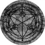 Cross Of Hendaye/Finis Gloriae Mundi