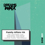 Family Affairs 001