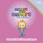 Classical Music Nursery Rhymes
