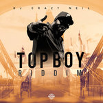 Top Boy Riddim (Explicit)