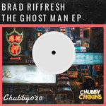 The Ghost Man EP (Extended Mixes)