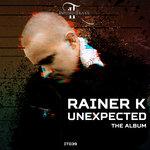 Unexpected (The Album)