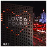 Love Is Found (Explicit)