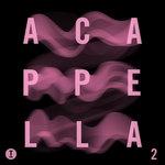 Toolroom Acapellas Vol 2