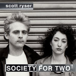 Society For Two (The I Robots Reconstructions)