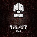 Kube Essentials 003