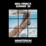 Ibiza Firebox Summer '20