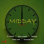 Midday Riddim