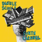 Synth Carnival