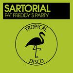 Fat Freddy's Party