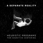 Heuristic Programs For Cognitive Centering