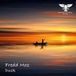 Dusk (Extended Mix)