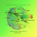 Hard Dance Bundles 006