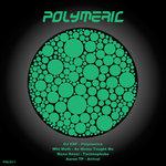 Polymerica EP
