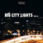 Big City Lights Vol 14