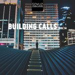 Building Calls Vol 14