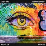 Deeper Effect