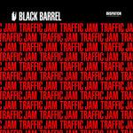 Traffic Jam EP
